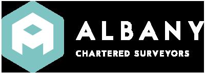 Albany Surveyors
